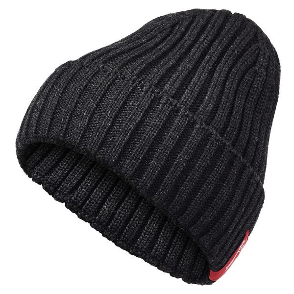 Elkline Seemann Männer - Mütze