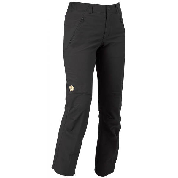 Oulu Trousers
