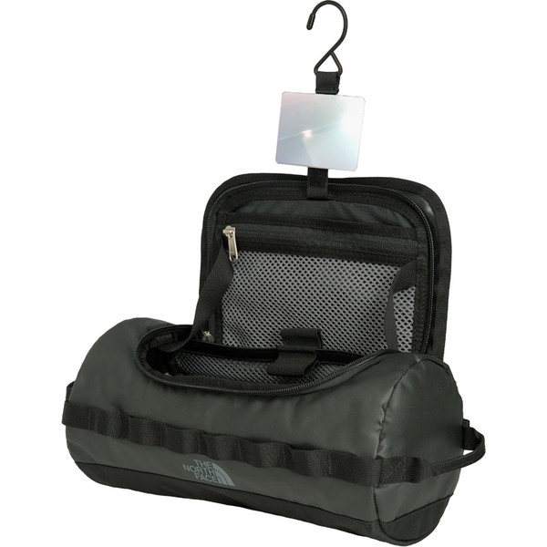 Base Camp Travel Canister