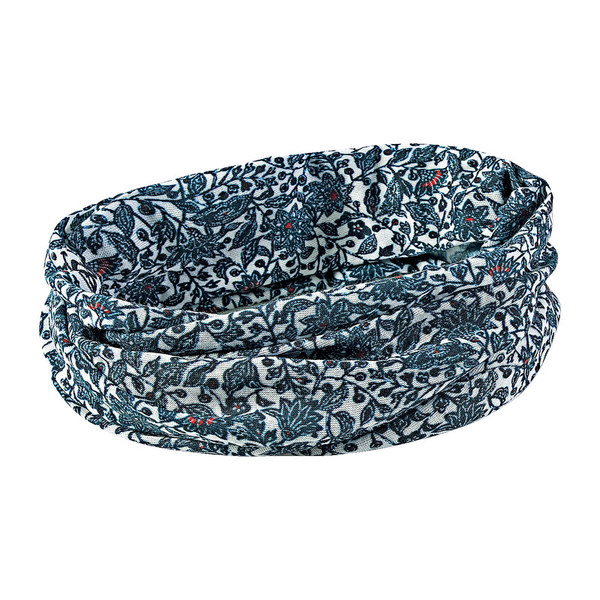 Buff Slim Fit Unisex - Schal