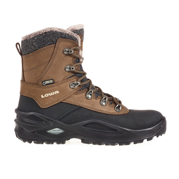 Lowa COULOIR GTX Kinder - Winterstiefel