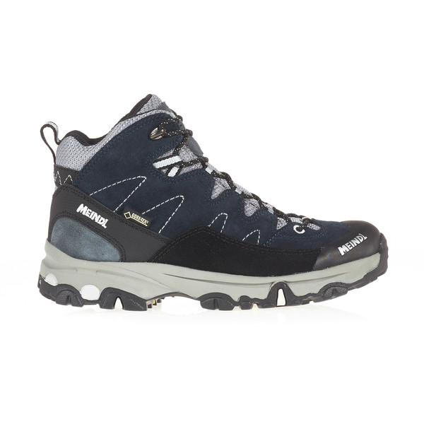 Meindl MAGIC HIKER GTX Kinder - Hikingstiefel