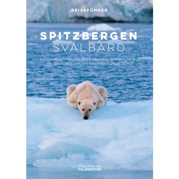 Spitzbergen - Svalbard