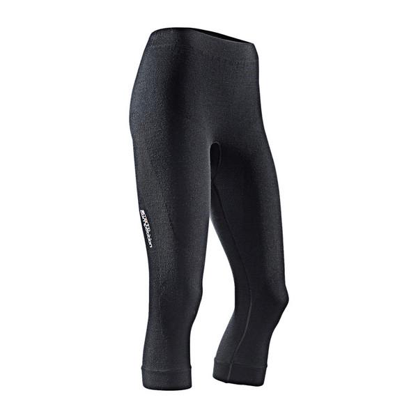 Competition Short Pants