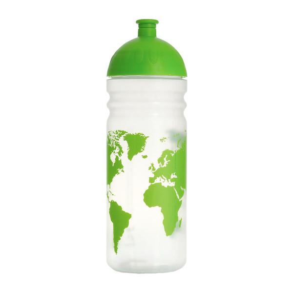 Trinkflasche 0,5