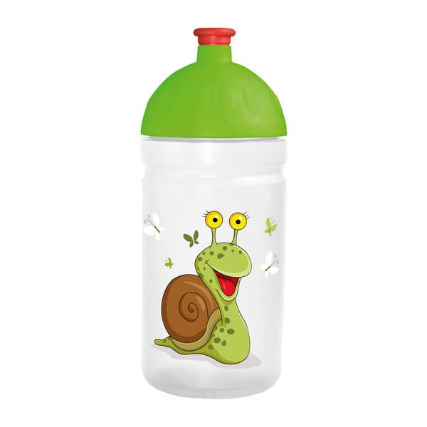 Tinkflasche 0,5