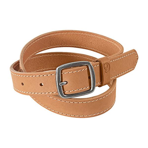 Milo Belt