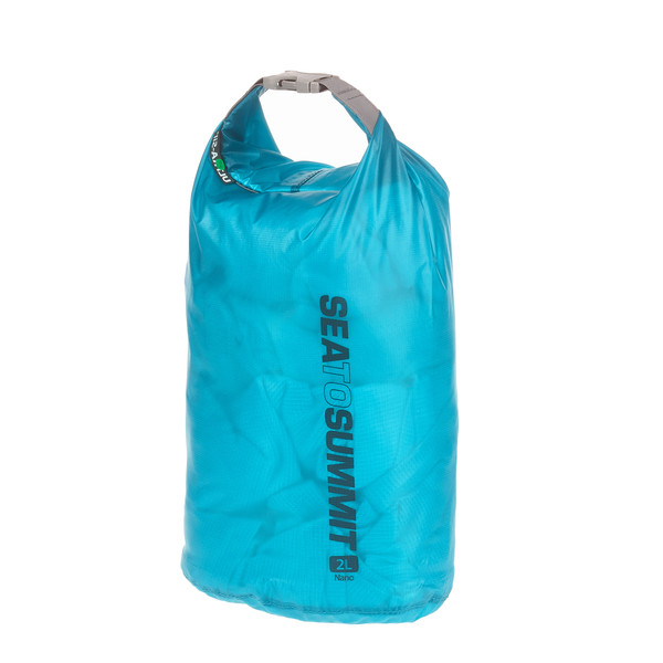 Sea to Summit Ultra-Sil Nano Dry Sack - Packbeutel