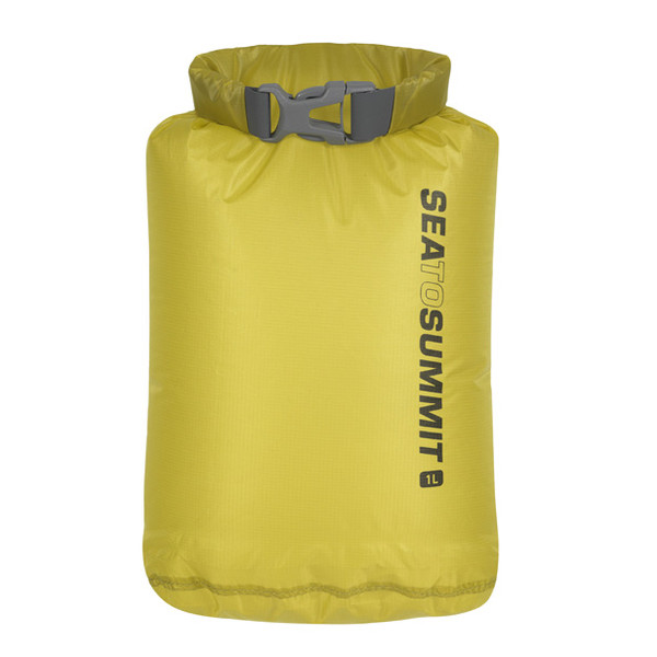 Sea to Summit ULTRA-SIL™ NANO DRY SACK Unisex - Packbeutel