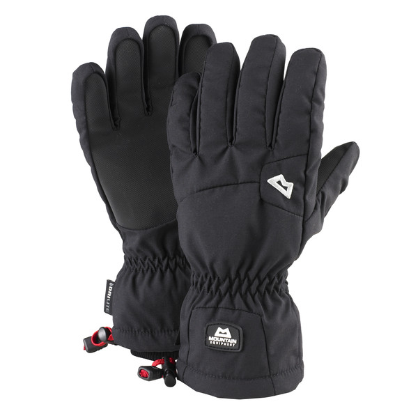 Mountain Equipment Mountain Glove Frauen - Handschuhe
