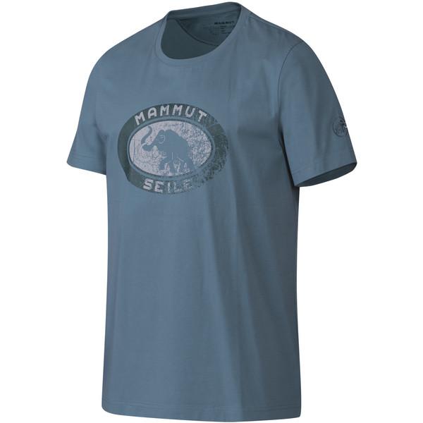 Seile T-Shirt