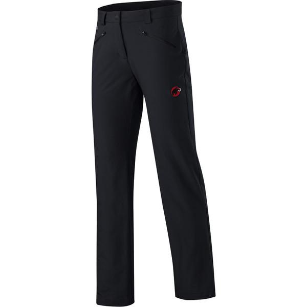 Miara Pants