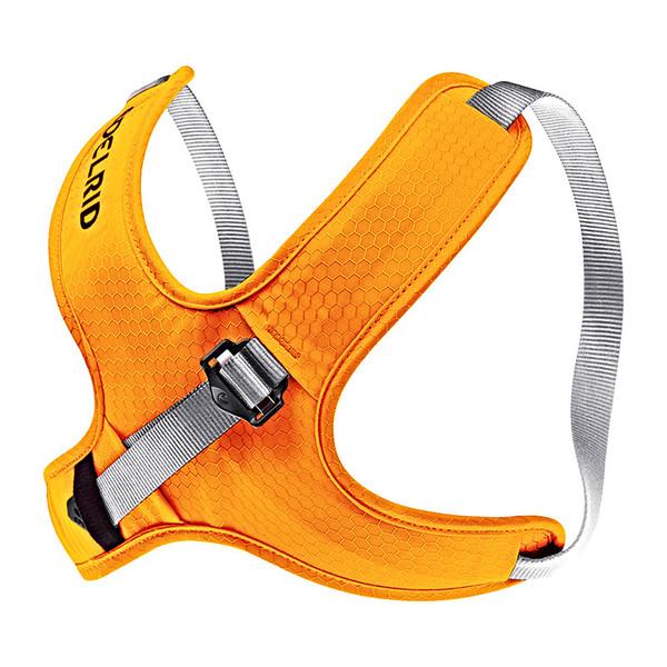 9e3dc956fc2ef6 Kletterausrüstung für Kinder online kaufen