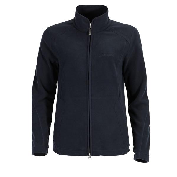 Leona Micro Jacket