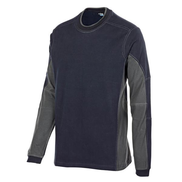 Kontendr L/S Shirt
