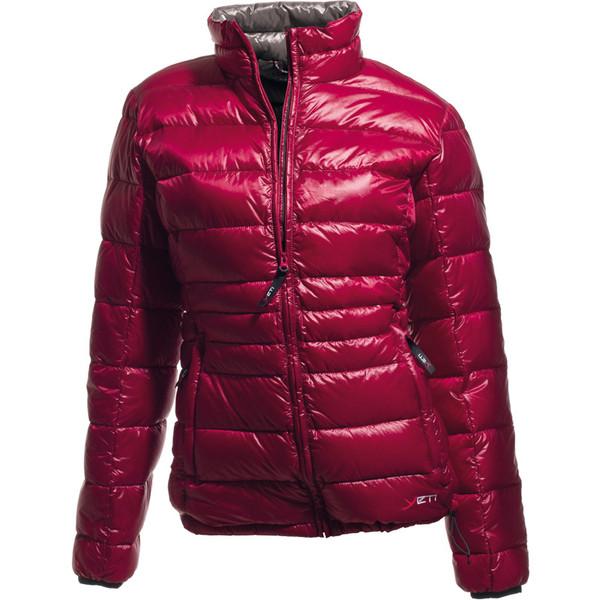 Desire Jacket