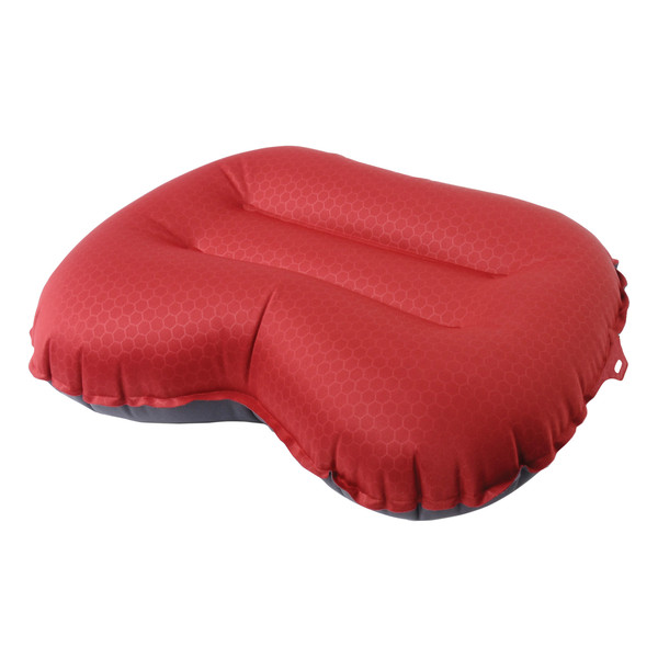 Exped AIRPILLOW - Kissen