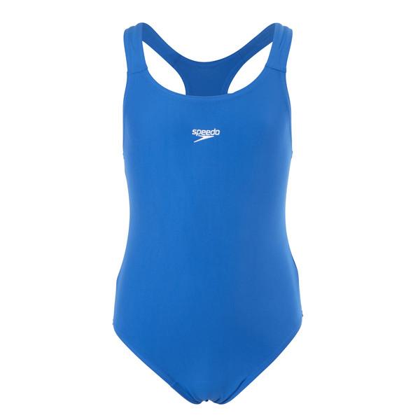 Speedo Endurance Medalist Kinder - Badeanzug