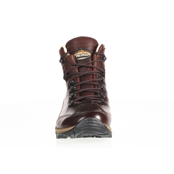 outlet boutique coupon code buying now Meindl TESSIN LADY IDENTITY Hikingstiefel