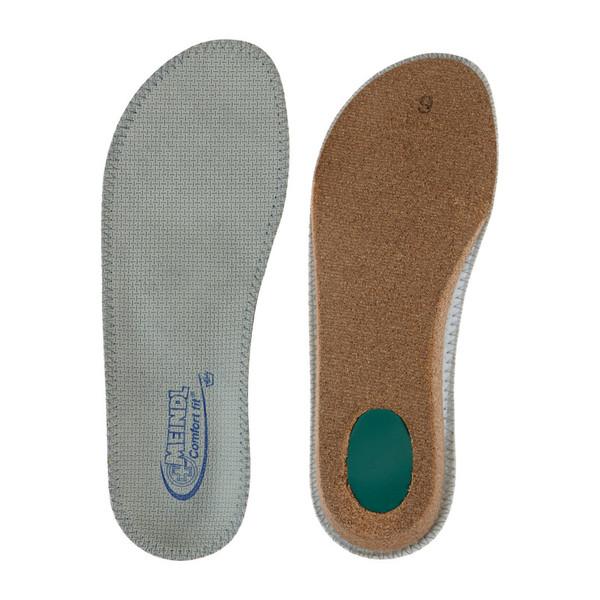 Meindl Comfort Fit Fußbett Unisex - Einlegesohlen