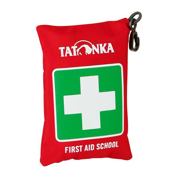 First Aid School