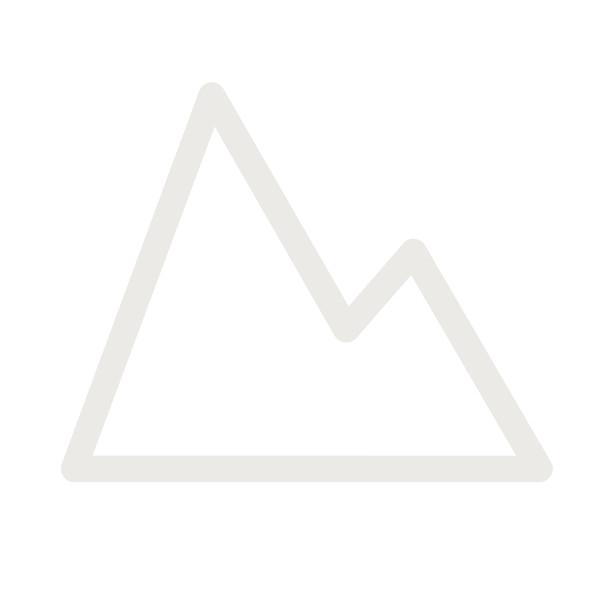 Waldpilz - Sojaragout mit Nudeln