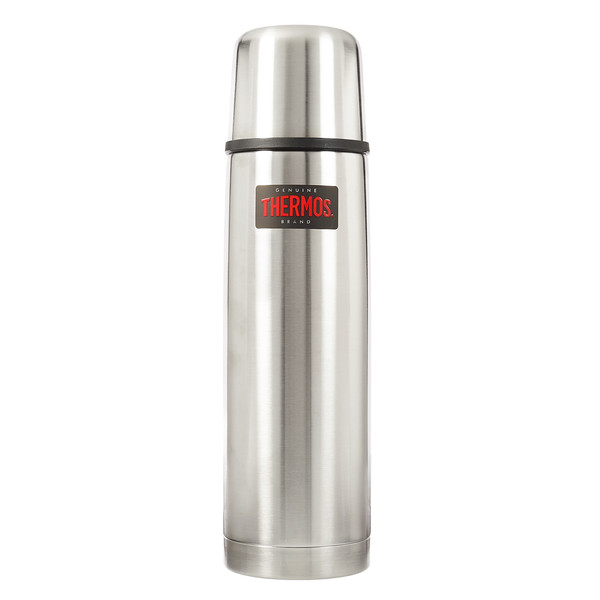 Thermos Light & Compact - Thermokanne