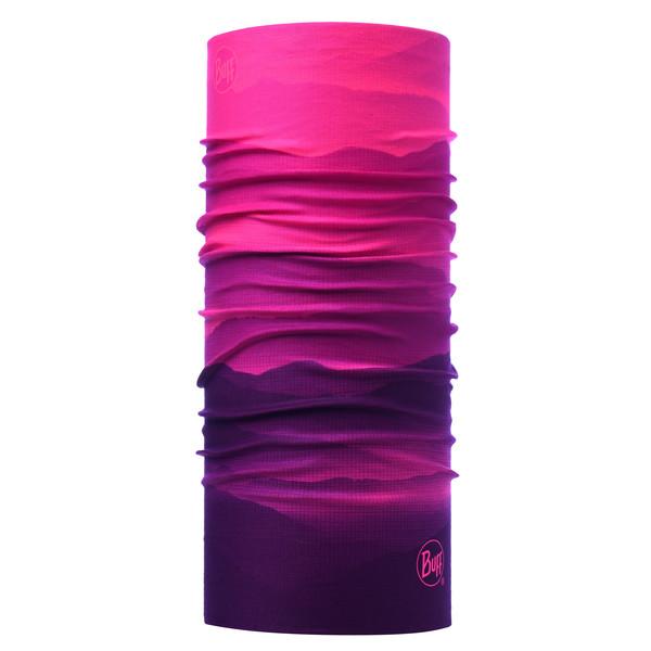 Buff Original Unisex - Schal