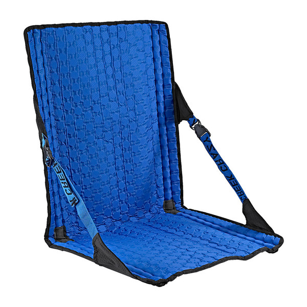 Crazy Creek HEX 2.0 Longback Chair - Campingstuhl