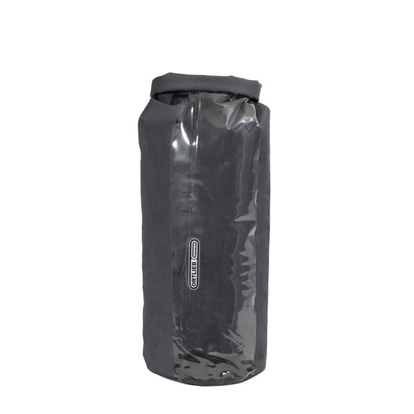 Ortlieb Packsack PS 21R mit Sichtstreifen - Packbeutel
