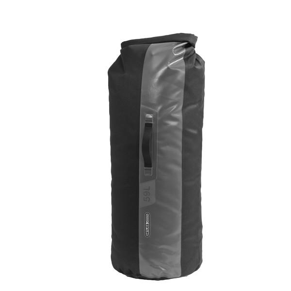 Ortlieb DRY-BAG PS490 59L - Packsack