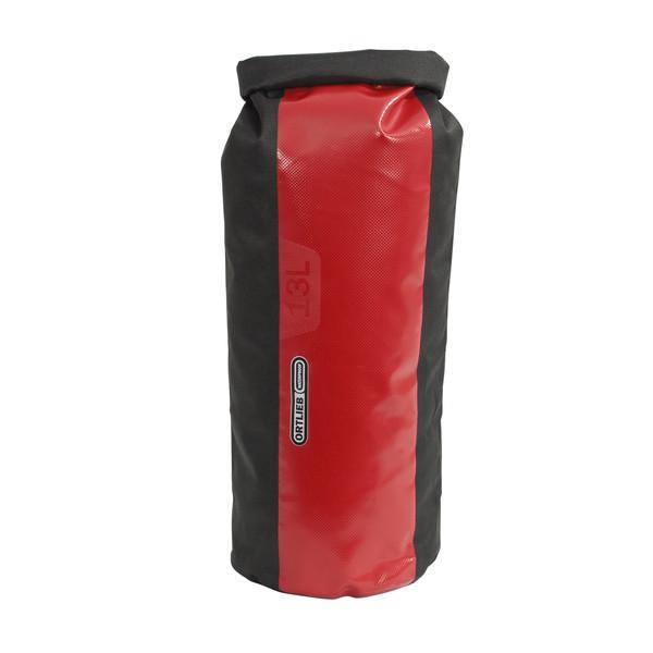 Ortlieb Packsack PS490 - Packbeutel