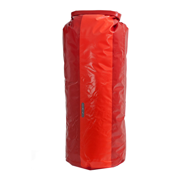 Ortlieb DRY-BAG PD350 - Packbeutel