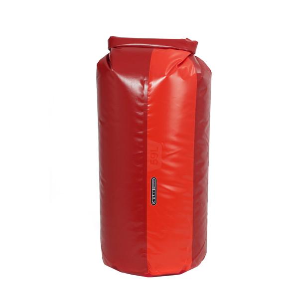 Ortlieb DRY-BAG PD350 59L - Packsack