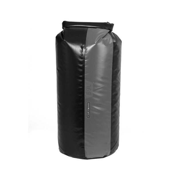 Ortlieb DRY-BAG PD350 59L - Packsack