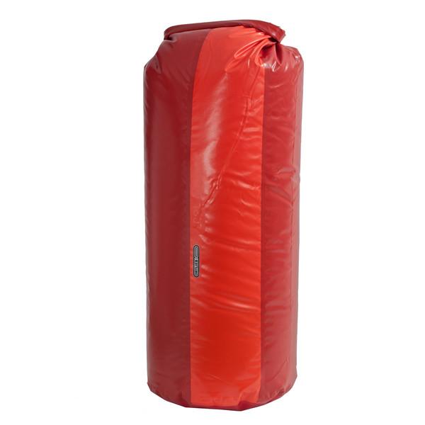 Ortlieb DRY-BAG PD350 109L - Packsack