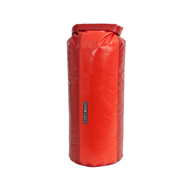 Ortlieb DRY-BAG PD350 13L - Packsack
