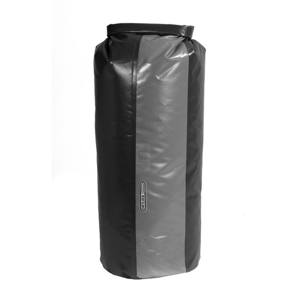 Ortlieb DRY-BAG PD350 35L - Packsack