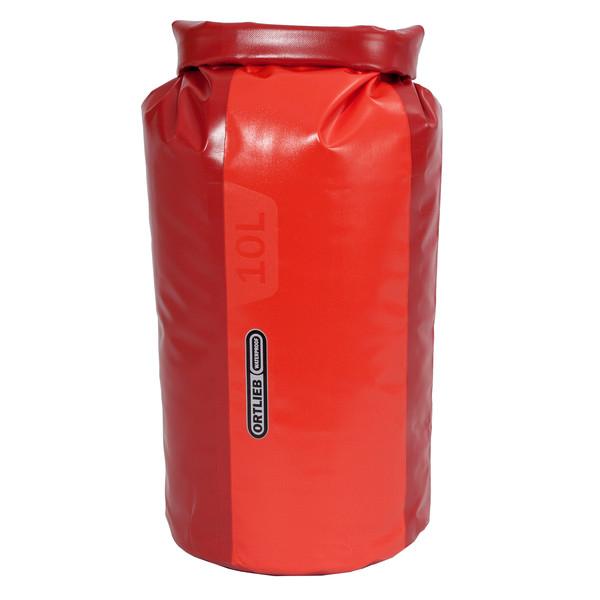 Ortlieb DRY-BAG PD350 10L - Packsack