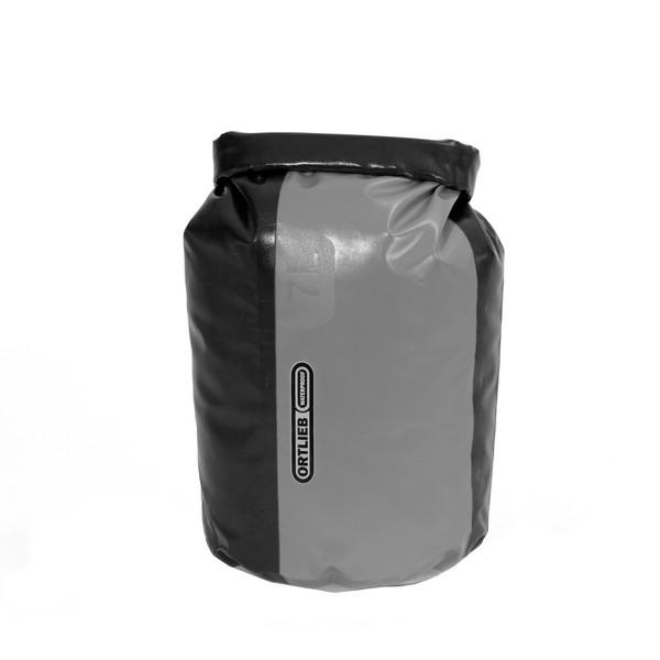 Ortlieb RACK-PACK - Packbeutel