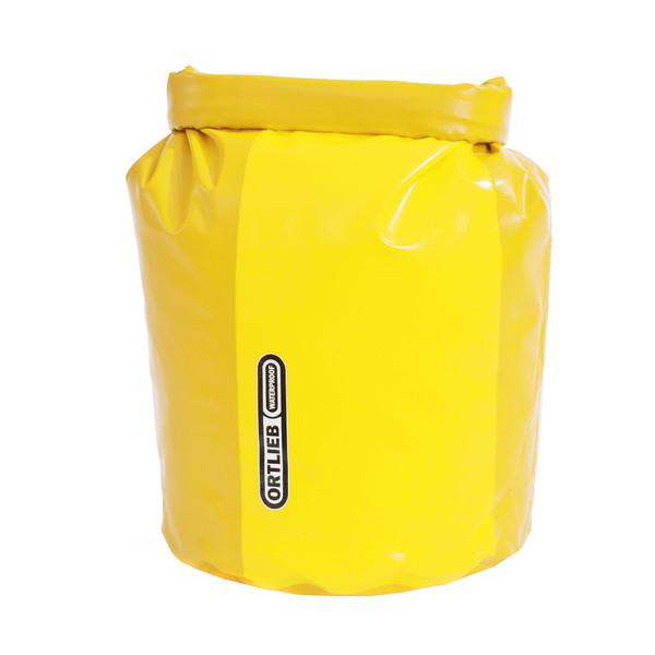 Ortlieb Packsack PD350 - Packbeutel