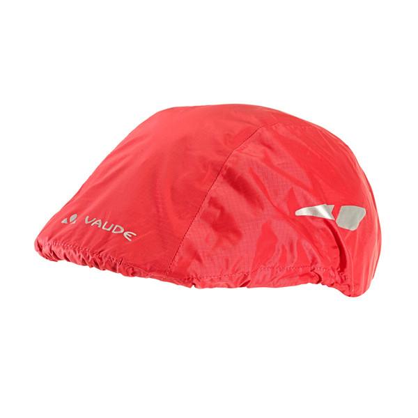 Helmet Raincover