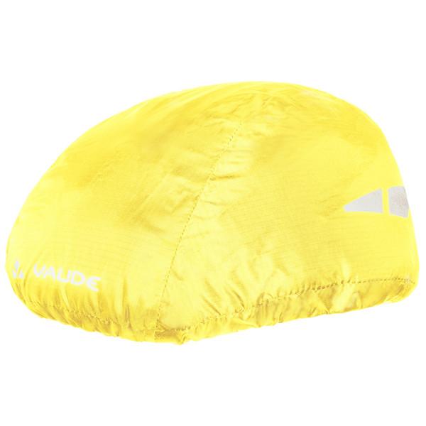 Vaude Helmet Raincover Unisex - Regenhülle