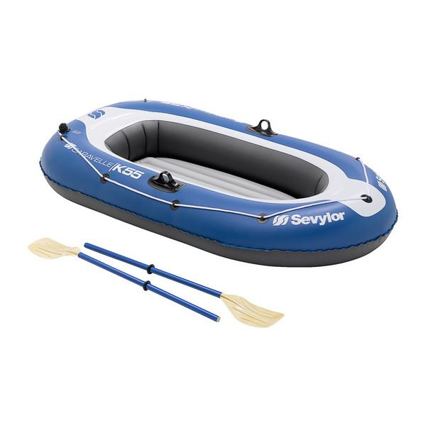 Sevylor Caravelle Kit KK55 - Schlauchboot