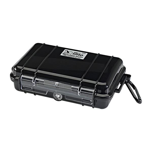 Peli MICRO CASE - Ausrüstungsbox