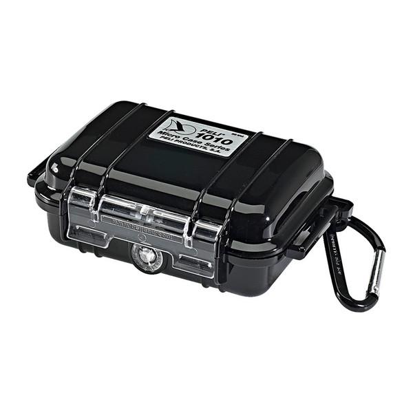 Peli MICROCASE 1010 - Ausrüstungsbox