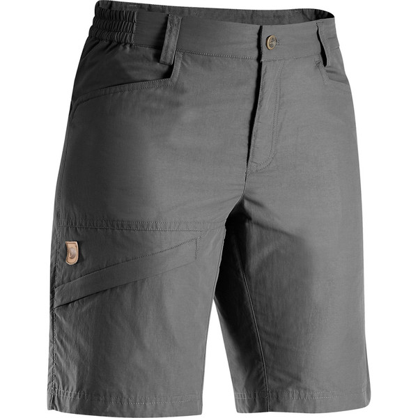 Fjällräven Daloa MT Shorts Frauen - Shorts