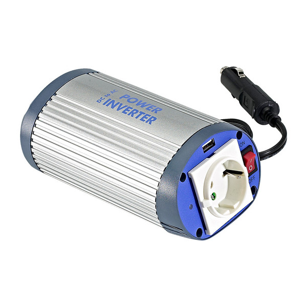 Albrecht INVERTER 150 WATT