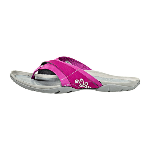 Merrell BURST WRAP Frauen - Outdoor Sandalen