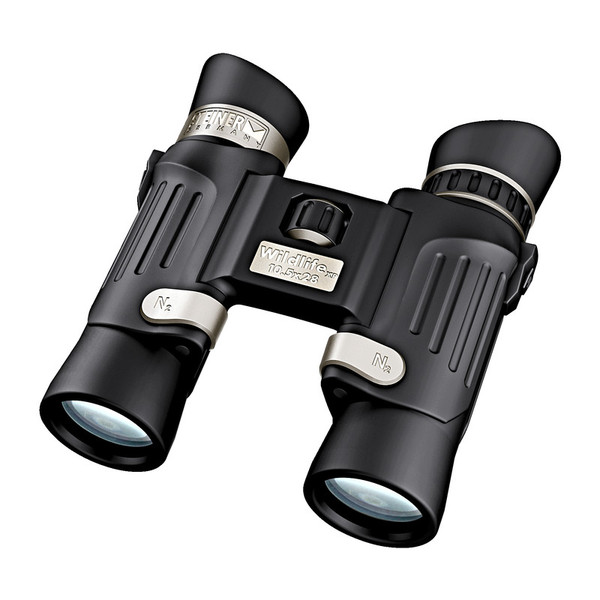Steiner Wildlife XP 10,5 x 28 - Fernglas